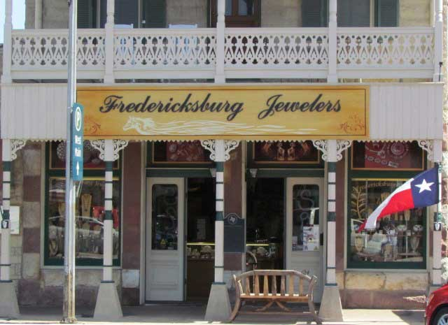 fredericksburg 39 s jewelers home native american jewelry